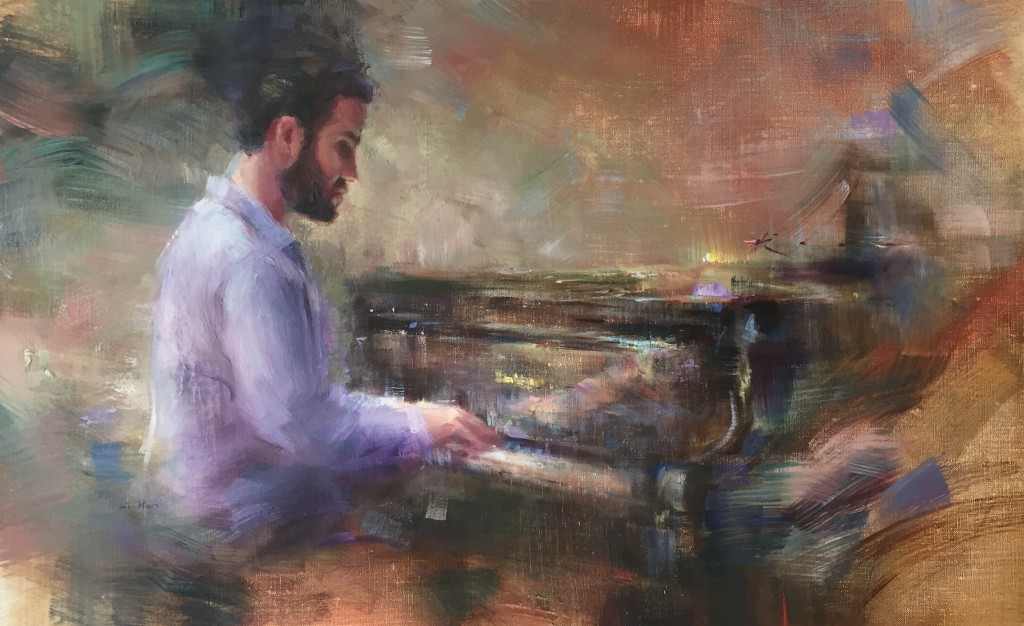zac-piano